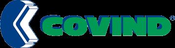 covind_logo